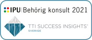 IPU Talent Insights